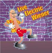 Live Wiener