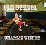 Old_School_Front.jpg